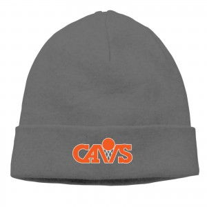 Dwyane Wade In Cleveland Hedging cap Cleveland Cavaliers CLE Deep Heather