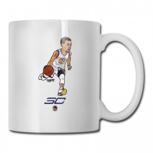 Lamelo Ball Hornets Cups Basket Ball Backgrounds Stephen Curry For 2019 White