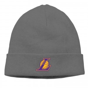Nate Archibald Nba Hedging cap Los Angeles Lakers LAL Deep Heather