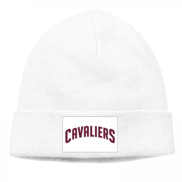 Nba Streaming Sites Hedging cap Cleveland Cavaliers CLE White